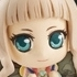 Petit Chara Land Tales of Series Vol. 2: Elle Mel Mata and Lulu