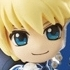 Petit Chara Land Tales of Series Vol. 2: Flynn Scifo