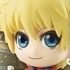 Petit Chara Land Tales of Series Vol. 2: Kyle Dunamis