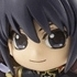 Petit Chara Land Tales of Series Vol. 2: Yuri Lowell