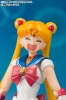 photo of S.H.Figuarts: Sailor Moon
