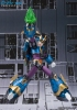 photo of D-Arts Mega Man X Ultimate Armor