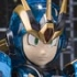 D-Arts Mega Man X Ultimate Armor