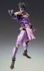 photo of Super Action Statue Star Platinum Third