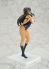 photo of SSS Collection Yuuna Tachibana School Swimsuit Sun Tanned ver.