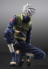 photo of G.E.M. Series Hatake Kakashi ver.2