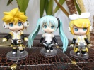 photo of Nendoroid Petit Len Append