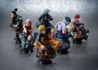 photo of Chess Piece Collection R Naruto Shippuden Vol.1: Naruto Uzumaki