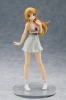 photo of Kousaka Kirino One-piece dress ver.