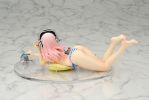 photo of Super Sonico Sweets & Bikini ver.