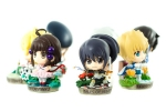 photo of Petit Chara Land Tales of Series Vol. 2: Reala