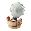 photo of Petit Chara Land Tales of Series Vol. 2: Ludger Will Kresnik