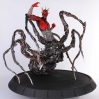 photo of Star Wars Statue Darth Maul Spider
