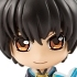 Petit Chara Land Tales of Series Vol. 2: Jude Mathis