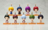 photo of One Coin Mini Figure Collection: Shintaro Midorima