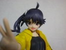 photo of Araragi Karen