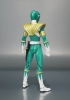 photo of S.H.Figuarts Dragon Ranger