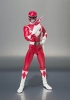 photo of S.H.Figuarts Tyranno Ranger