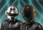 photo of S.H.Figuarts Thomas Bangalter