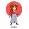 photo of J Stars World Collectable Figure vol.3: Himura Kenshin