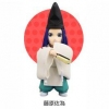 photo of J Stars World Collectable Figure vol.3: Fujiwara Sai
