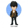 photo of J Stars World Collectable Figure vol.6: Hijikata Toushirou