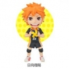 photo of J Stars World Collectable Figure vol.7: Hinata Shouyou