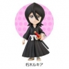 photo of J Stars World Collectable Figure vol.8: Kuchiki Rukia