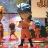 photo of J Stars World Collectable Figure vol.1: Toriko