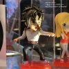 photo of J Stars World Collectable Figure vol.4: Hananakajima Masaru