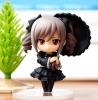 photo of Nendoroid Petite: IDOLM@STER Cinderella Girls - Stage 02: Kanzaki Ranko