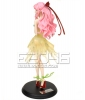 photo of Gathering Sheryl Nome Fairy Ver.