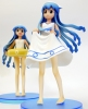 photo of Premium Prize Ika Musume Smile ver.
