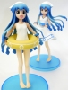 photo of Premium Prize Ika Musume Swim Suit ver.