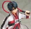 photo of ARTFX J Echizen Ryouma & Karupin
