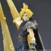 photo of Static Arts Cloud Strife