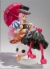 photo of One Piece Episode of Characters Part 3: Perona
