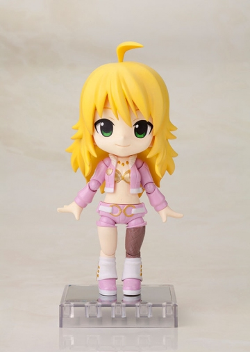 main photo of Cu-Poche 06 Hoshii Miki