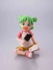 photo of Revoltech Yotsuba Renewal Box