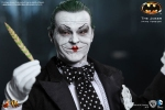 photo of Movie Masterpiece DX Joker Mime Ver