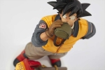 photo of Figure Colosseum: Son Goku Zoukei Tenkaichi Budoukai 3 Ver.