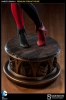 photo of Premium Format Figure Harley Quinn