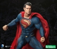 photo of ARTFX Statue Superman Man of Steel ver.