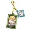 photo of Pandora Hearts Fastener Accessories Type A: Oz
