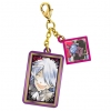 photo of Pandora Hearts Fastener Accessories Type C: Break