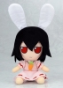 photo of Touhou Project Plush Series 22: Inaba Tewi