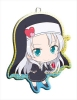 photo of Haganai NEXT Trading Metal Charm Strap: Takayama Kate