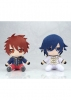 photo of Uta no Prince-sama Debut Plush Series 02: Ichinose Tokiya