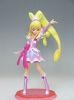 photo of Precure DXF Figure: Cure Heart