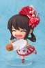 photo of Nendoroid Mizuki Nana Lovely Fruit ver.